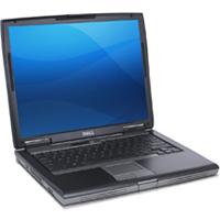 2006-2007b