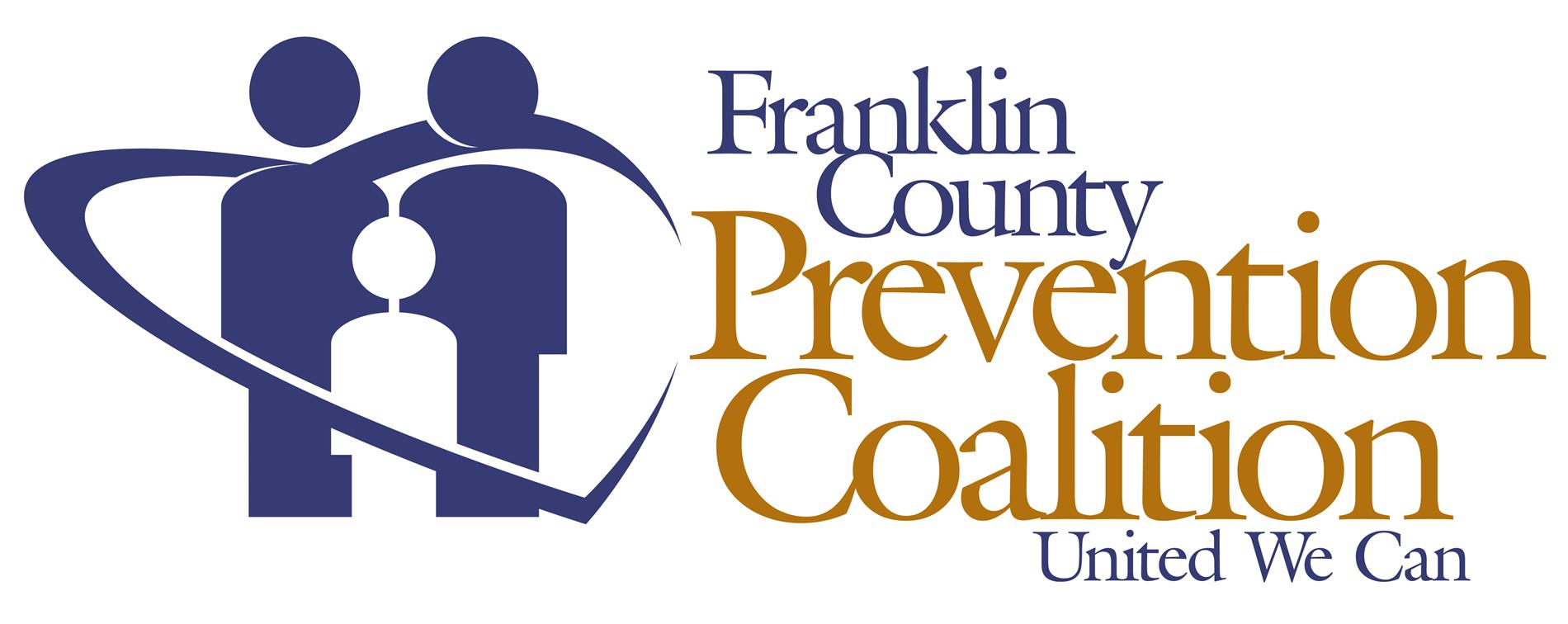FC Prevention Coalition logo
