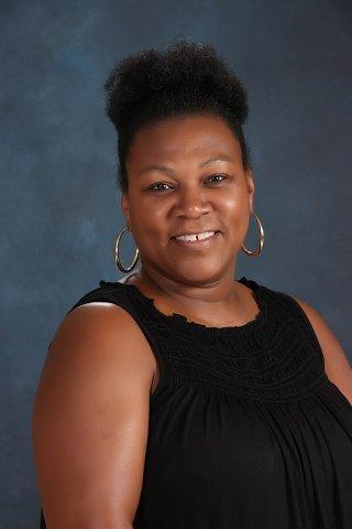 Mrs. Roxanne Clay