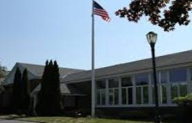 HartlandSchool
