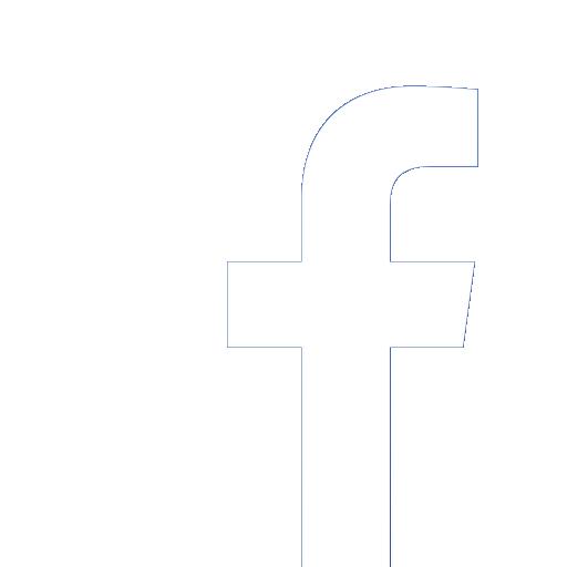 CHS Facebook