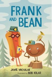 Frank & Bean