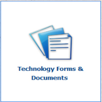 forms and docs