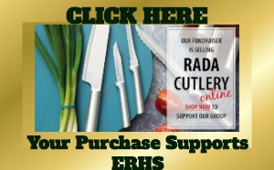 Purchase to Support ERHS