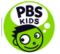 PBS Kids Logo Music (Click Me)