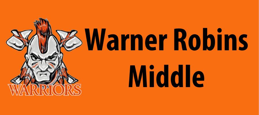 Warner Robins Middle