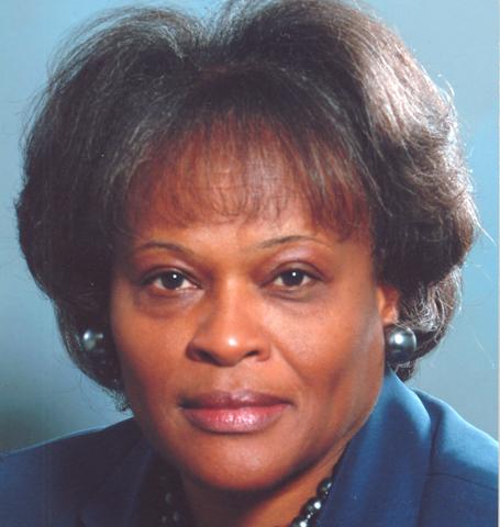 Florence Wilson