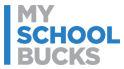 My School Bucks Image