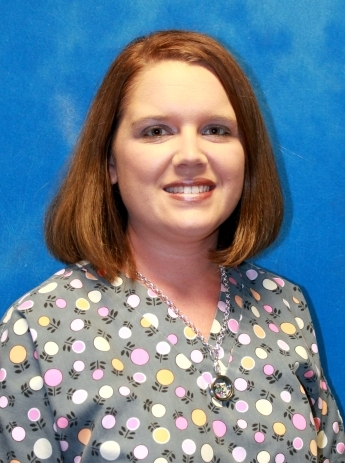 Michelle Crowder, RN