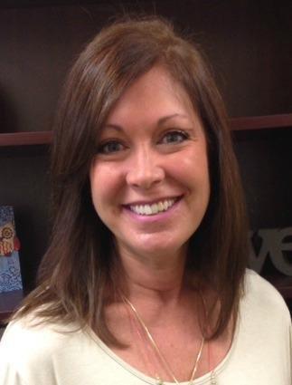 Melanie Conway