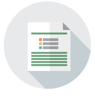 Publications & Required Postings