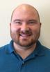Josh Corbin-Student Services Coordinator
