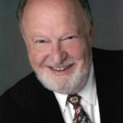 Dr. Franklin Schargel