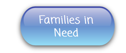 If you know of a family in need, please complete this form.