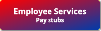 Pay Stubs
