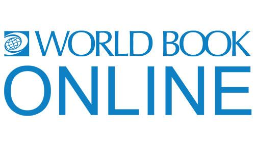 https://worldbookonline.com/wb/products?ed=all&gr=Welcome+Geo-authentication%21