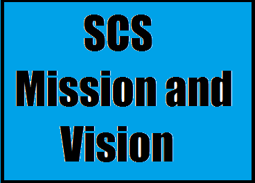 SCS Mission Statement