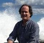 Lendon Balch, Director