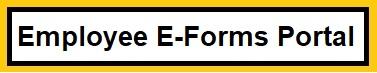 E-Forms Portal