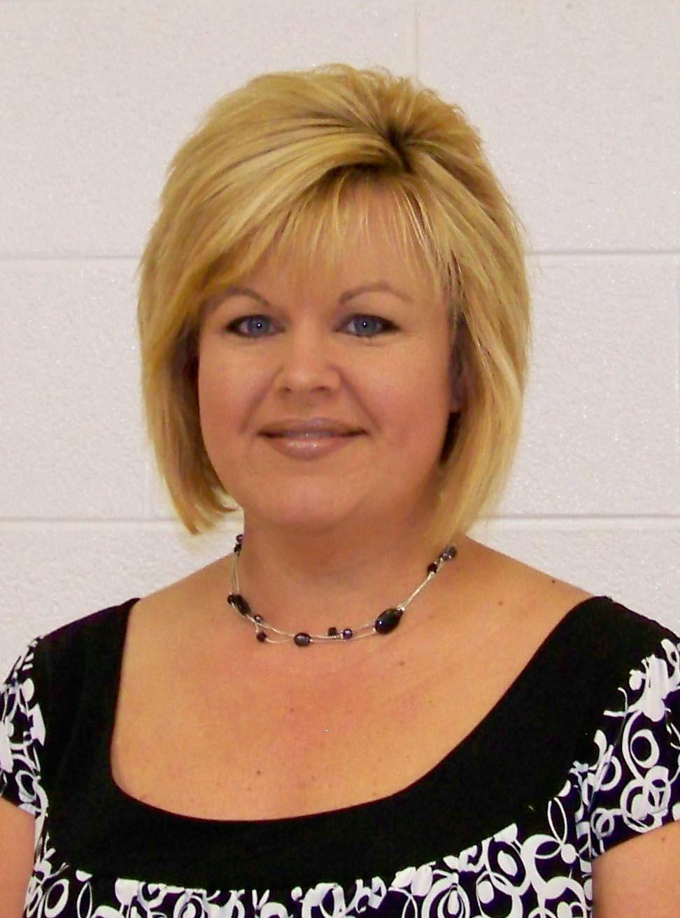 Mrs. Winstead