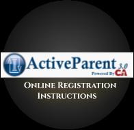Active Parent Instructions