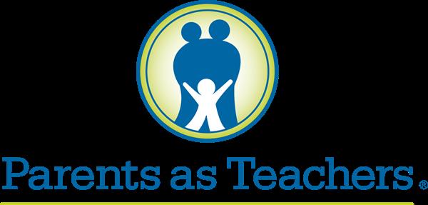 parents as teachers