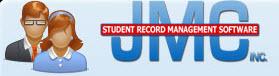 JMC Student Access