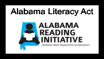Alabama Literacy Act for Parents