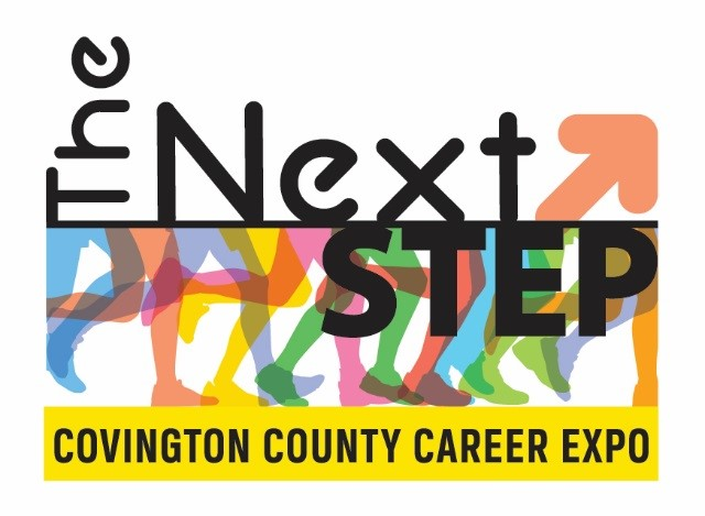The Next Step Career Expo