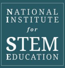 National STEM