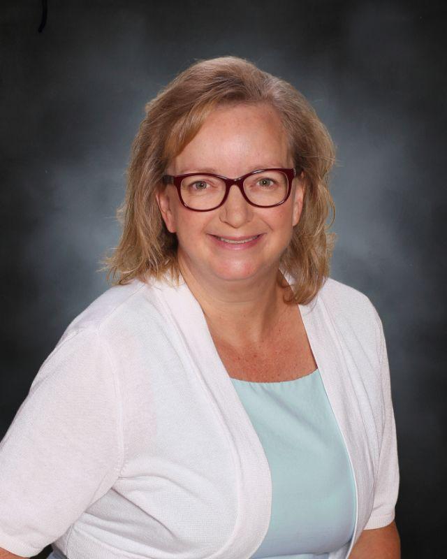 Mrs. N. Sakley, 5th / 6th Grade Social Studies