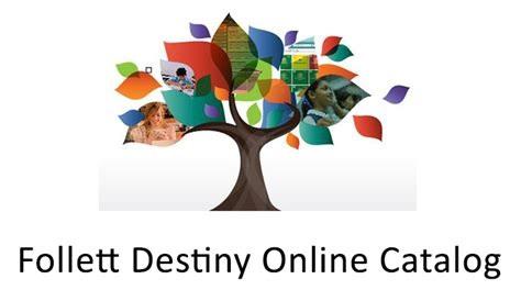 John Will Online Library Catalog