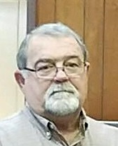 Randall Hardman, District I