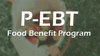 P- EBT Program