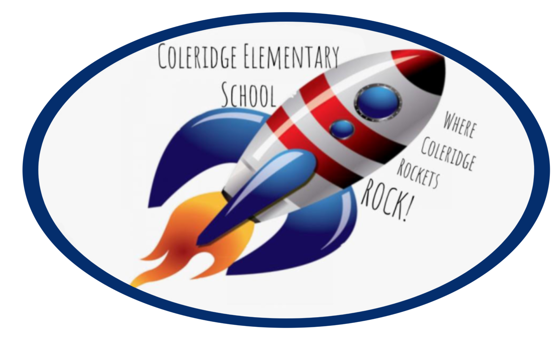 Coleridge Logo