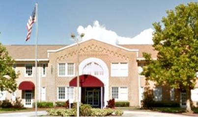 Academy Prep Center of Lakeland