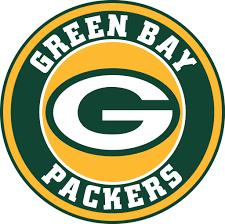 Green Bay Packer's Logo