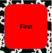 First Button