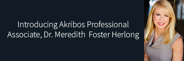 Dr. Meredith Foster Herlong