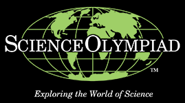 Science Olympaid
