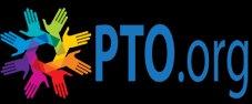 PTO Club
