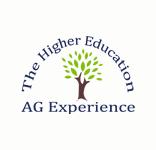 THE Ag Experience