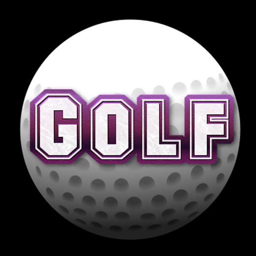 VRMS Golf