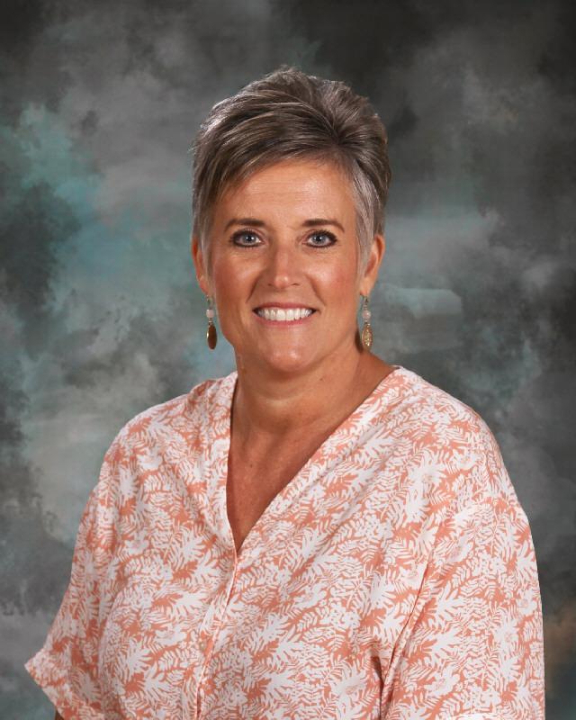 Erica McGuire