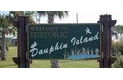 Dauphin Island Womens Club