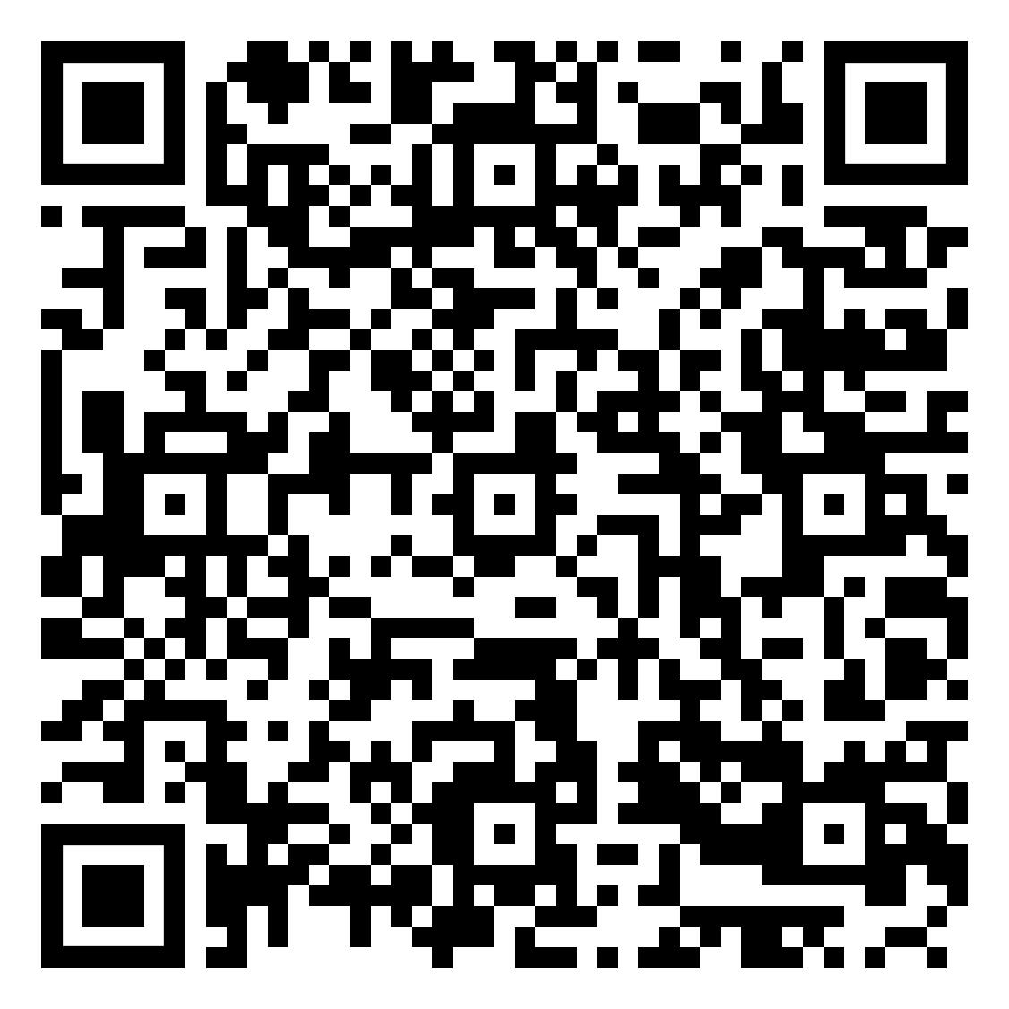 Revo Pay QR Code