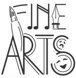Fine Arts Logo
