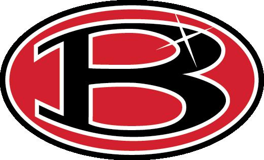 Bowdon B