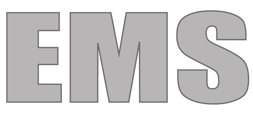 EMS letters