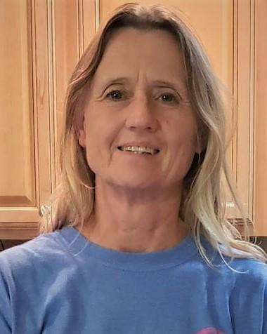 Connie Colvett (Bus Aide 114-21 Cedar Hill/Ardmore)